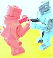 RS Robots