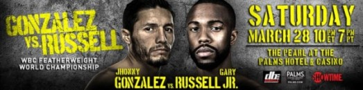 Jhonny-Gonzalez-Gary-Russell-Jr.