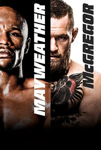 Closed Circuit Tickets Available Now for Floyd Mayweather vs.Conor McGregor Showdown Saturday, Aug.26