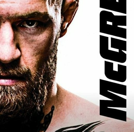 The Case For ConorMcGregor