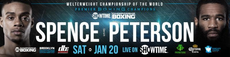 S-8 Quick Look….Spence v.Peterson