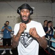 Easter Jr. Scott Hirano SHOWTIME