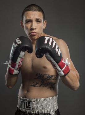 Marcos Madman Hernandez Credit Epix Dianna Garcia-Beck Media