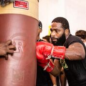 Broner Broner Pac Robby Illanes SHOWTIME 1