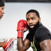 Broner Broner Pac Robby Illanes SHOWTIME 4