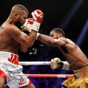 badou browne pac broner undercard esther lin showtime1