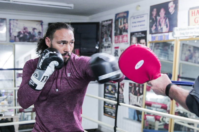Keith Thurman Camp Visit_01_26_2019_Training camp_Andy Samuelson _ Premier Boxing Champions _ Premier Boxing Champions (2).jpg