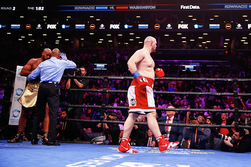 kownacki washington photos from stephanie trapp tgb promotions1