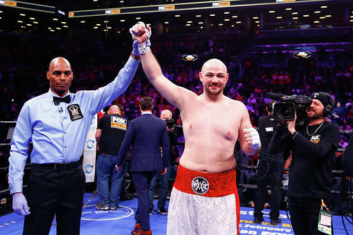 kownacki washington photos from stephanie trapp tgb promotions2