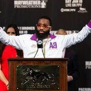pac broner credit esther lin showtime broner final press conf quotes photos 4