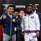 pac broner credit esther lin showtime broner final press conf quotes photos5