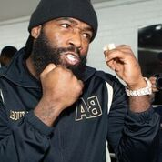 pac broner credit esther lin showtime broner