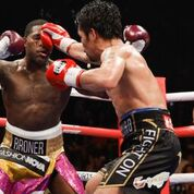 pac broner esther lin showtime1