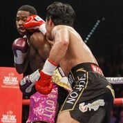 pac broner esther lin showtime3