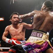 pac broner esther lin showtime4