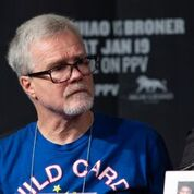 roach pac broner credit esther lin showtime broner final press conf quotes photos