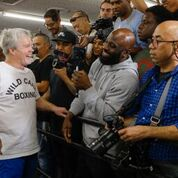 roach pac broner credit esther lin showtime