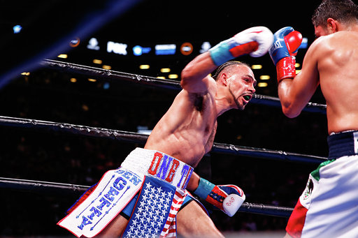 thurman lopez stephanie trapp tgb promotions6