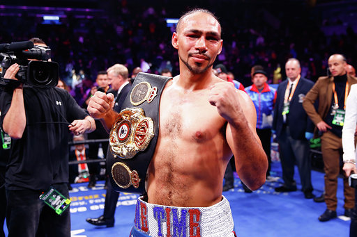 thurman lopez stephanie trapp tgb promotions8