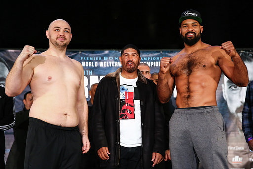 thurman lopez undercard washington kownacki credit stepahine trapp
