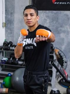 Barrios Brett Ostrowski Team Barrios1