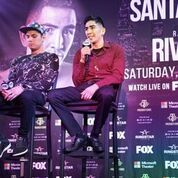 Feb 16 Santa Cruz Rivera Final Press COnfSean Michael Ham TGB Promotions 2