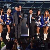 Feb 19 Spence Garcia Press Conference Credit Don Alexander Dallas Cowboys.jpg 3