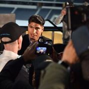 Feb 19 Spence Garcia Press Conference Credit Don Alexander Dallas Cowboys.jpg5