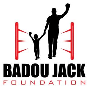 Badou Jack Foundation