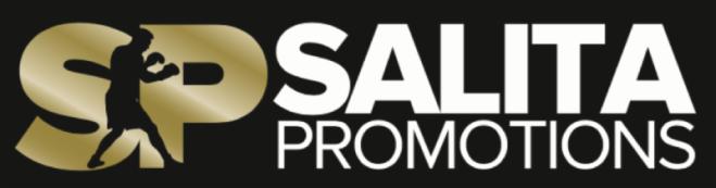Salita Promotions.jpg1