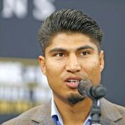 Spence Garcia Final Press Conf. 3 13 19 James Smith Dallas Cowboys2