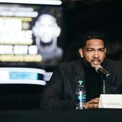 wilder-breazeale-Amanda Westcott SHOWTIME1