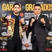 Garcia Grandos Final Presser Sean Michael Ham Mayweater Promotions5