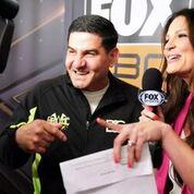 Garcia Grandos Final Presser Sean Michael Ham Mayweater Promotions7