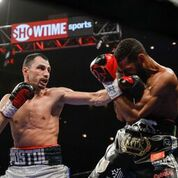 Postal undercard Easter Barth Credit Easter Lin Shhowtime1
