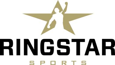 Ringstar Sports