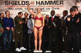 Shields Hammer Weigh in Stephaine Trapp3