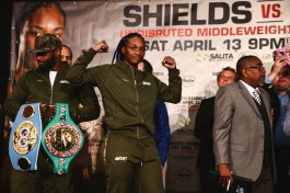 Shields Hammer Weigh in Stephaine Trapp5