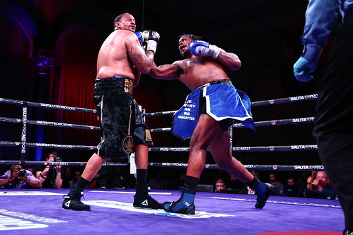 undercard Shields Hammer credit Stephaine Trapp Showtime.png franklin .png2