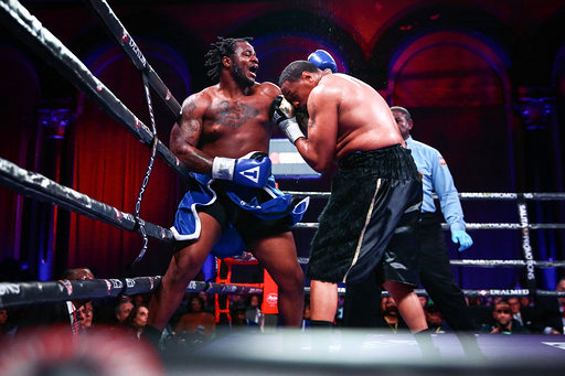 undercard Shields Hammer credit Stephaine Trapp Showtime.png franklin