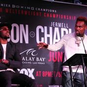 Harrison CHarlo Chris Farina Mayweather Promotions2