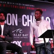 Harrison CHarlo Chris Farina Mayweather Promotions4