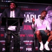 Harrison CHarlo Chris Farina Mayweather Promotions5