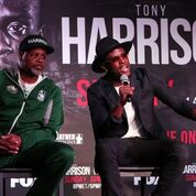 Harrison CHarlo Chris Farina Mayweather Promotions6