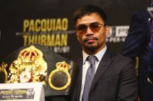 Pacquiao Press Conf Quotes Photos may 21 19 Credit Stephaine Trapp