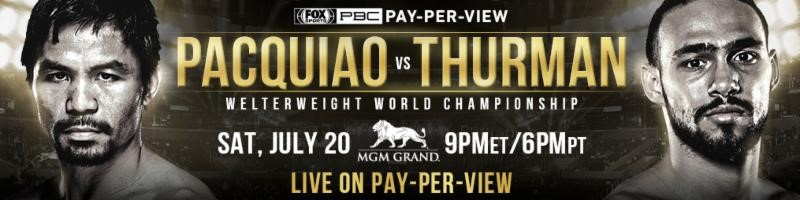 Pacquiao Thurman Header.jpg