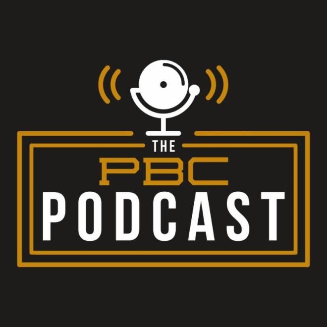 The PBC Podcast logo.jpg