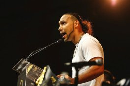 Thurman Press Conf Quotes Photos may 21 19 Credit Stephaine Trapp2