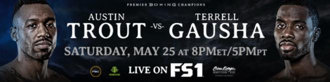 Trout Gausha Header.png