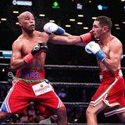 Wilder Breazele fight Amanda Westcott SHOWTIME Heraldez Mendez.jpg4